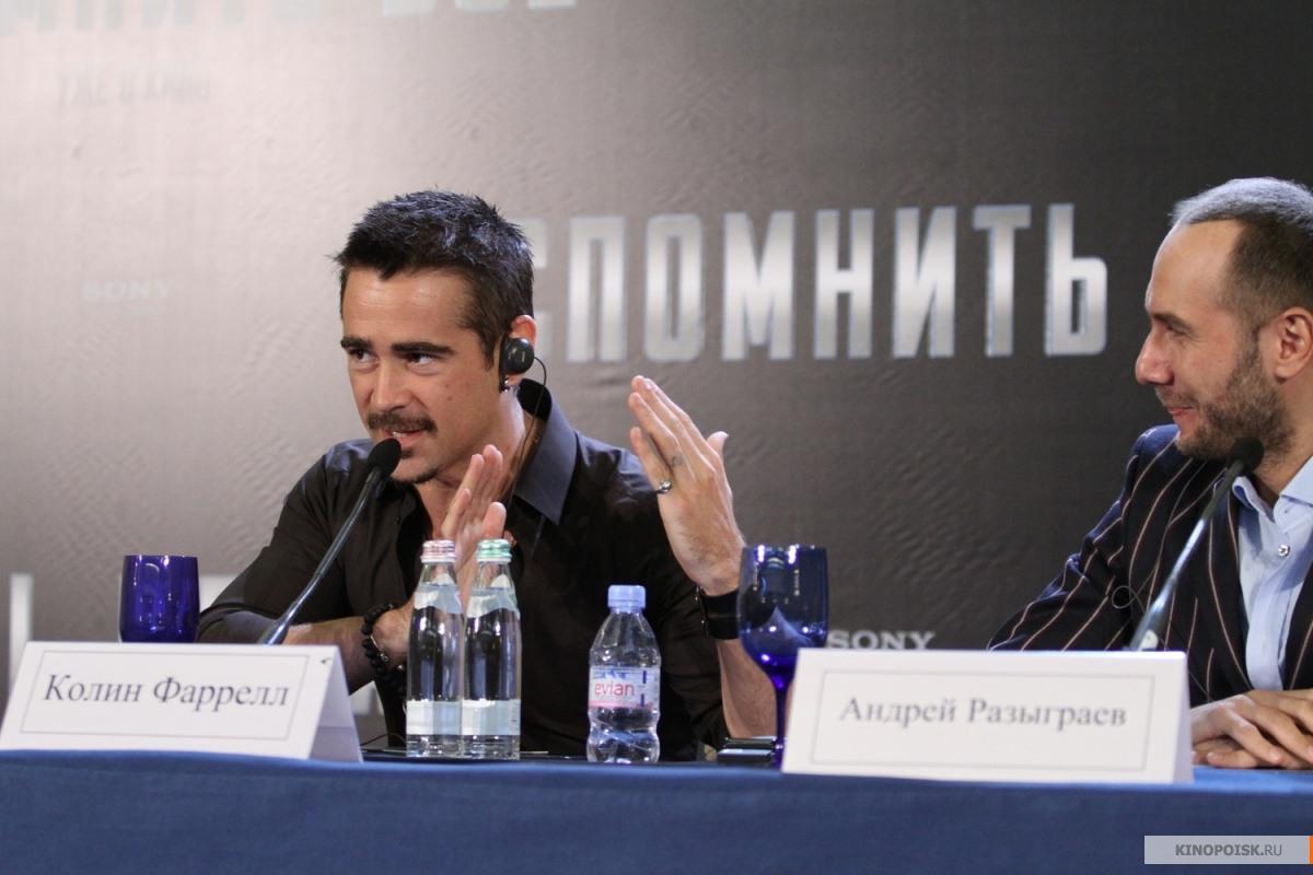 http://st.kinopoisk.ru/im/events/1/9/4/kinopoisk.ru--1943976--n--1943976_20120809023818338442.jpg