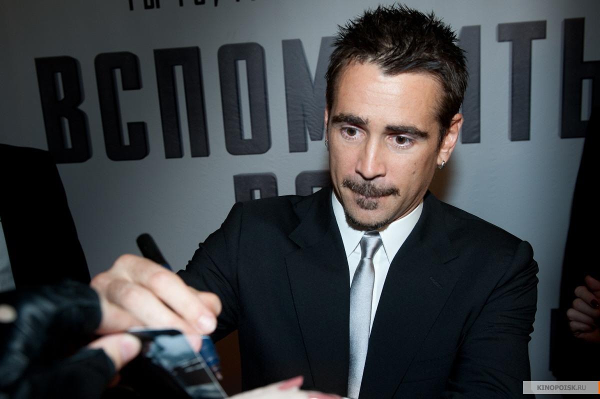 http://st.kinopoisk.ru/im/events/1/9/4/kinopoisk.ru--1943976--n--1943976_20120809044048503587.jpg
