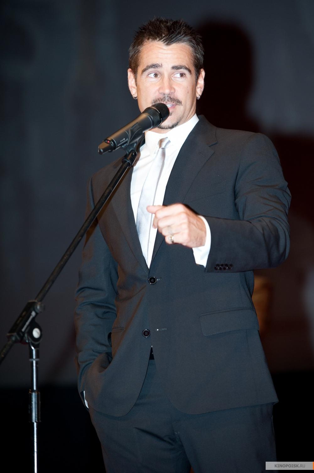 http://st.kinopoisk.ru/im/events/1/9/4/kinopoisk.ru--1943976--n--1943976_20120809044115225888.jpg