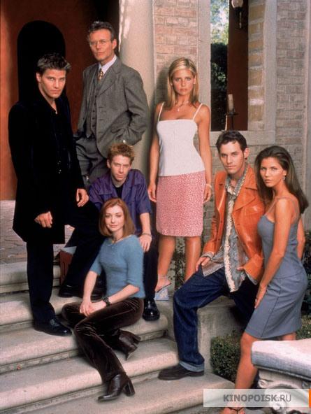 http://st.kinopoisk.ru/im/kadr/1/0/1/kinopoisk.ru-Buffy-the-Vampire-Slayer-1014108.jpg