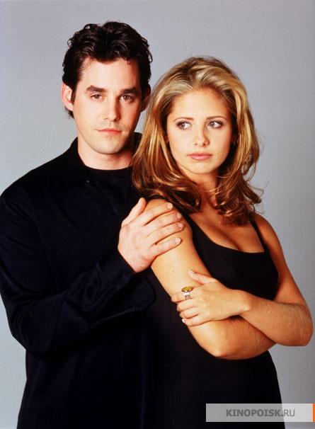 http://st.kinopoisk.ru/im/kadr/1/0/1/kinopoisk.ru-Buffy-the-Vampire-Slayer-1014111.jpg
