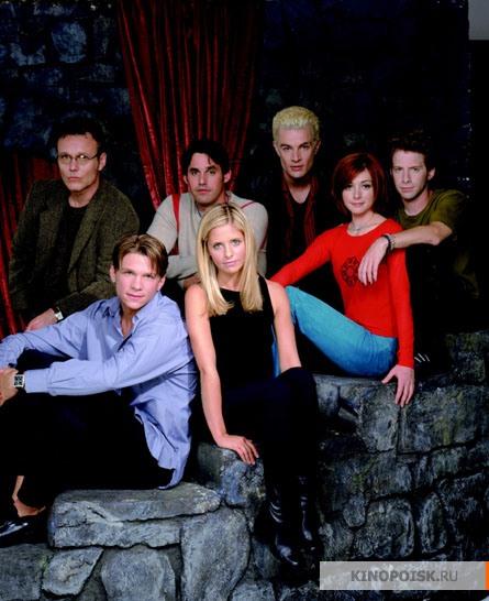http://st.kinopoisk.ru/im/kadr/1/0/1/kinopoisk.ru-Buffy-the-Vampire-Slayer-1014114.jpg