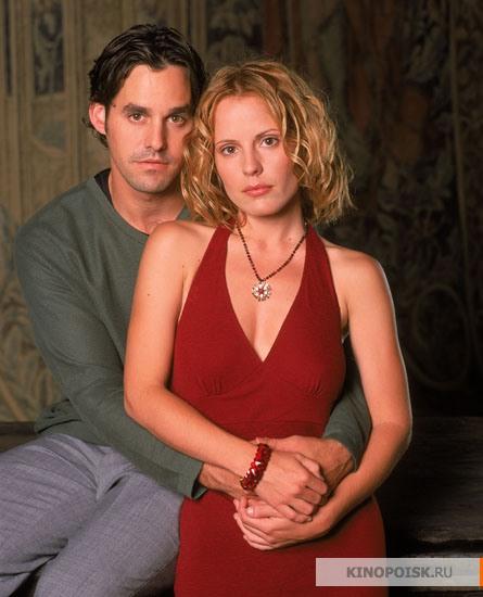 http://st.kinopoisk.ru/im/kadr/1/0/1/kinopoisk.ru-Buffy-the-Vampire-Slayer-1014117.jpg