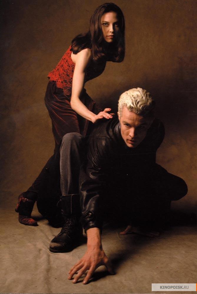 http://st.kinopoisk.ru/im/kadr/1/0/1/kinopoisk.ru-Buffy-the-Vampire-Slayer-1014162.jpg