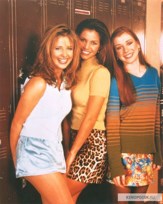 http://st.kinopoisk.ru/im/kadr/1/0/1/kinopoisk.ru-Buffy-the-Vampire-Slayer-1014545.jpg