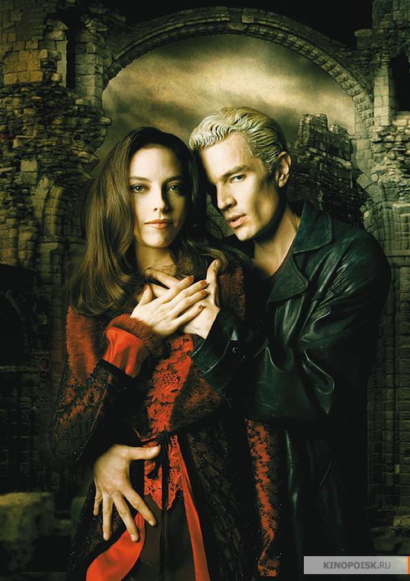http://st.kinopoisk.ru/im/kadr/1/0/1/kinopoisk.ru-Buffy-the-Vampire-Slayer-1015907.jpg