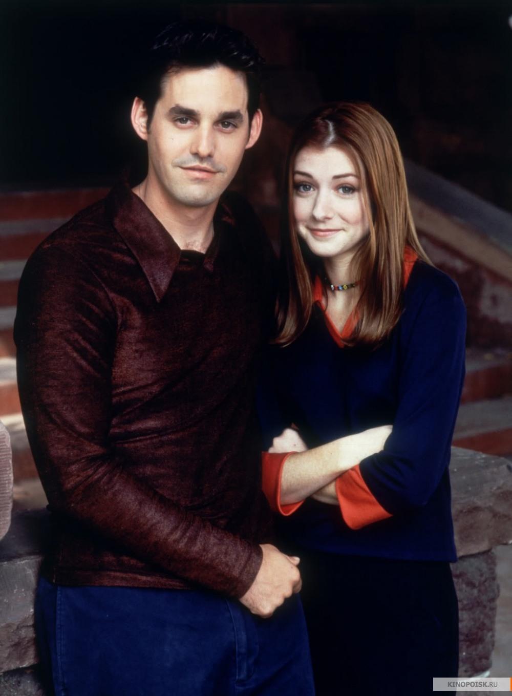http://st.kinopoisk.ru/im/kadr/1/0/1/kinopoisk.ru-Buffy-the-Vampire-Slayer-1016543.jpg