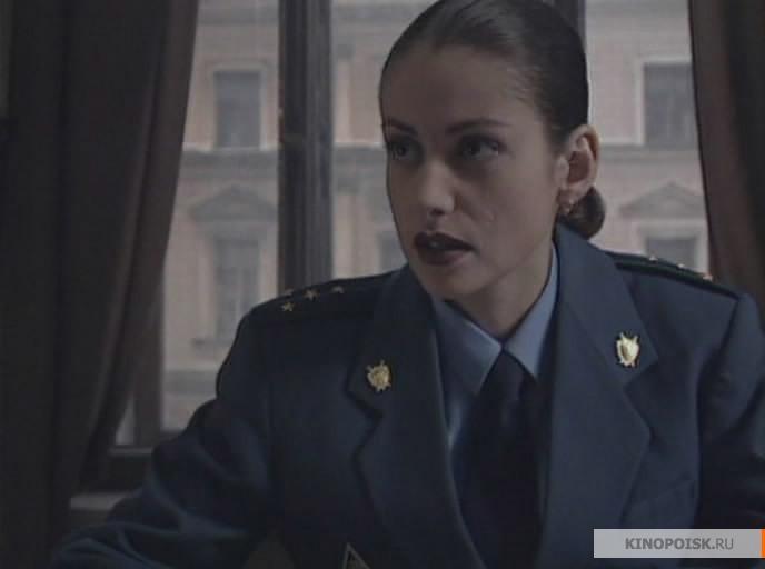 http://st.kinopoisk.ru/im/kadr/1/1/0/kinopoisk.ru--1100815.jpg