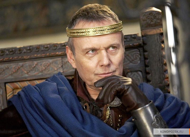 http://st.kinopoisk.ru/im/kadr/1/1/4/kinopoisk.ru-Merlin-1146251.jpg