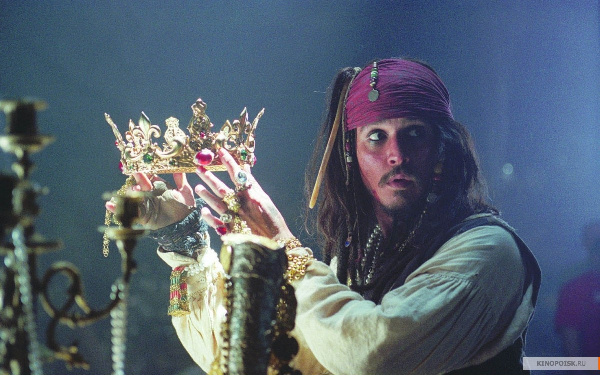http://st.kinopoisk.ru/im/kadr/1/1/6/kinopoisk.ru-Pirates-of-the-Caribbean_3A-The-Curse-of-the-Black-Pearl-1168839.jpg
