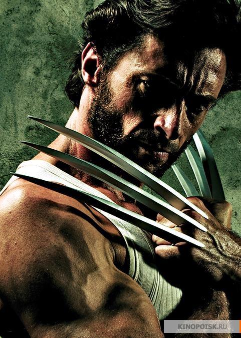 http://st.kinopoisk.ru/im/kadr/1/2/4/kinopoisk.ru-X-Men-Origins_3A-Wolverine-1244143.jpg