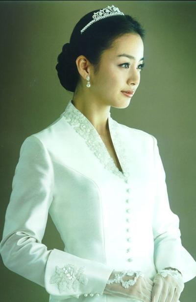 Смотреть новые фото Ким Тэ-Хи, скачать лучшие фотографии Ким Тэ-Хи