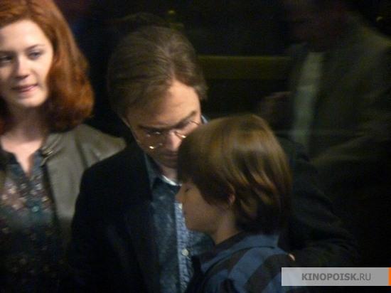 http://st.kinopoisk.ru/im/kadr/1/2/9/kinopoisk.ru-Harry-Potter-and-the-Deathly-Hallows_3A-Part-2-1291963.jpg