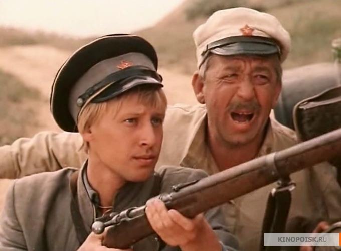 http://st.kinopoisk.ru/im/kadr/1/3/2/kinopoisk.ru-Zelyonyy-furgon-1326409.jpg