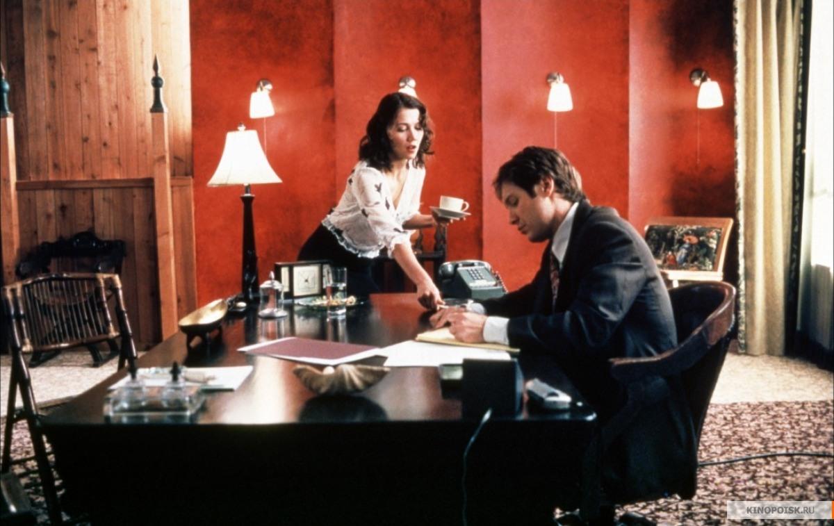 Страстная секретарша смотреть онлайн 7 фотография
