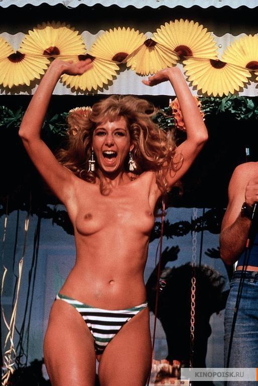 bikini shop babe