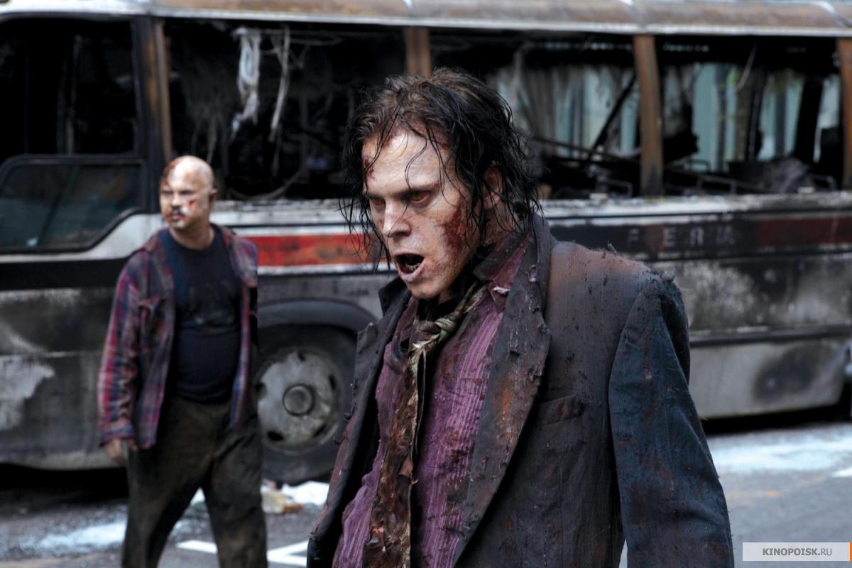 смотреть онлайн ходячие мертвецы 4 сезон 2 серия
