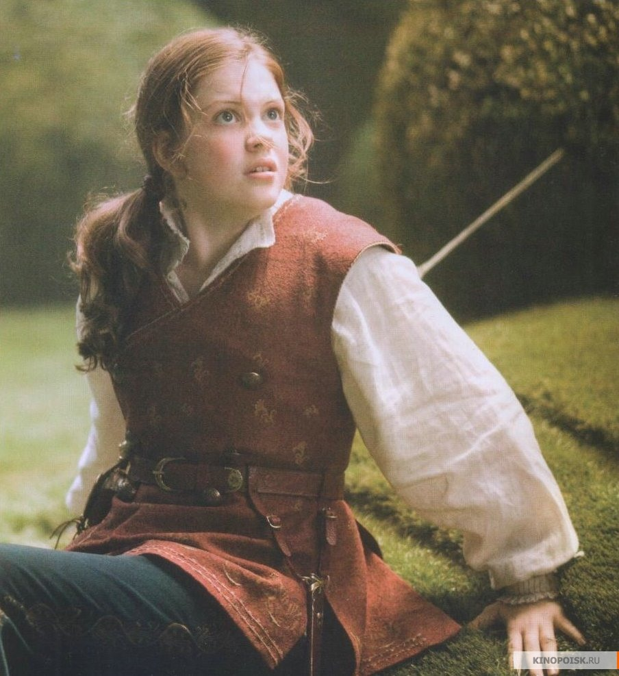 http://st.kinopoisk.ru/im/kadr/1/4/0/kinopoisk.ru-Chronicles-of-Narnia_3A-The-Voyage-of-the-Dawn-Treader_2C-The-1405109.jpg