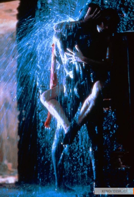 kadri-eroticheskogo-filma-dikaya-orhideya