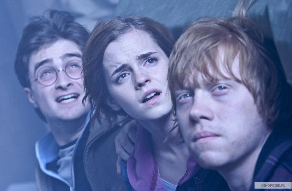 http://st.kinopoisk.ru/im/kadr/1/4/7/kinopoisk.ru-Harry-Potter-and-the-Deathly-Hallows_3A-Part-2-1471965.jpg