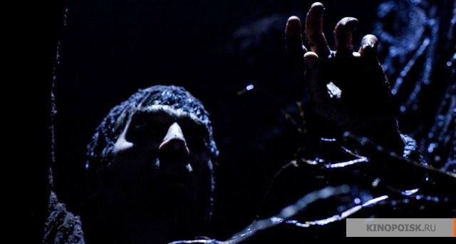 Кадры из фильма 11-11-11