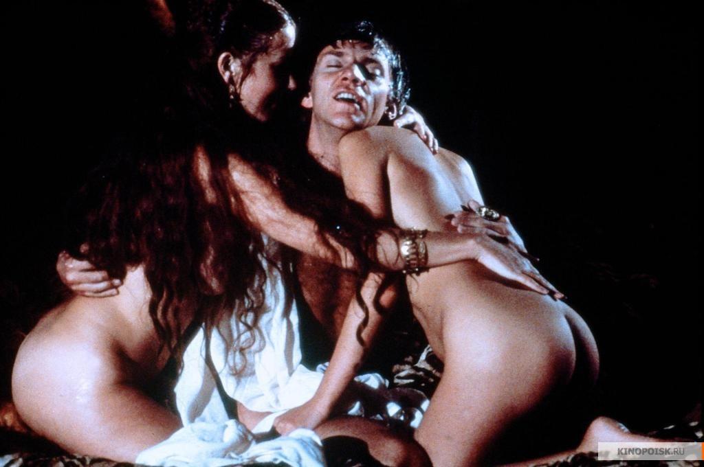 italyanskiy-istoricheskiy-eroticheskiy-film