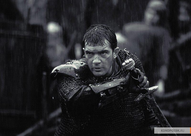 http://st.kinopoisk.ru/im/kadr/1/5/2/kinopoisk.ru-13th-Warrior_2C-The-15290.jpg