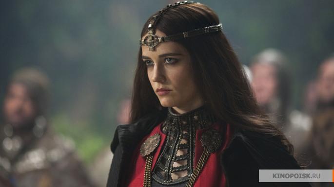http://st.kinopoisk.ru/im/kadr/1/5/4/kinopoisk.ru-Camelot-1547378.jpg
