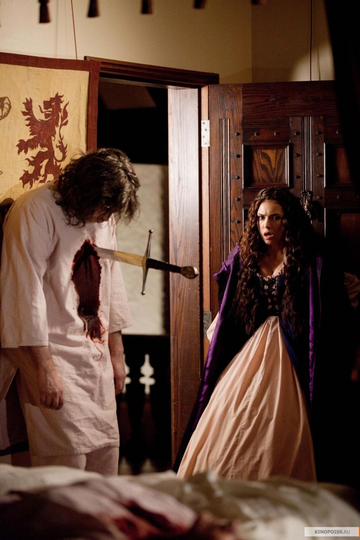 http://st.kinopoisk.ru/im/kadr/1/5/4/kinopoisk.ru-Vampire-Diaries_2C-The-1541889.jpg