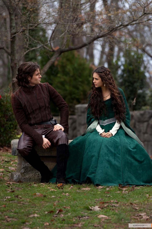 http://st.kinopoisk.ru/im/kadr/1/5/5/kinopoisk.ru-Vampire-Diaries_2C-The-1552500.jpg