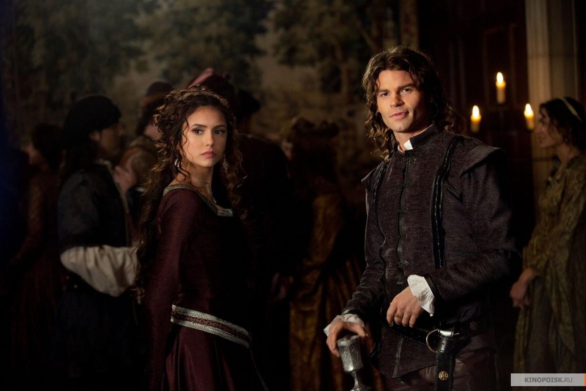 http://st.kinopoisk.ru/im/kadr/1/5/5/kinopoisk.ru-Vampire-Diaries_2C-The-1553498.jpg