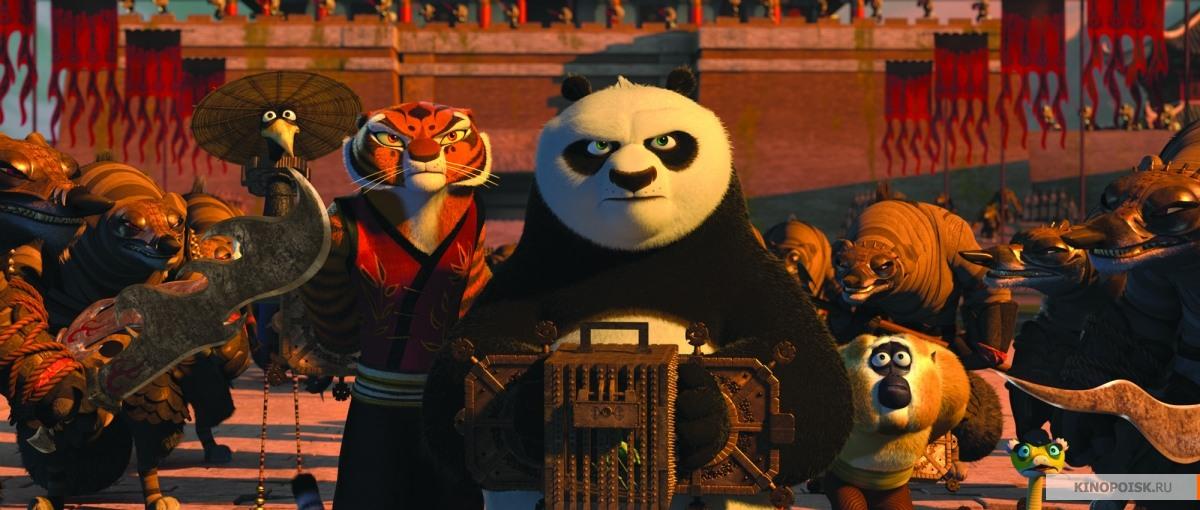 Новинки мира кино Kinopoisk.ru-Kung-Fu-Panda-2-1619918