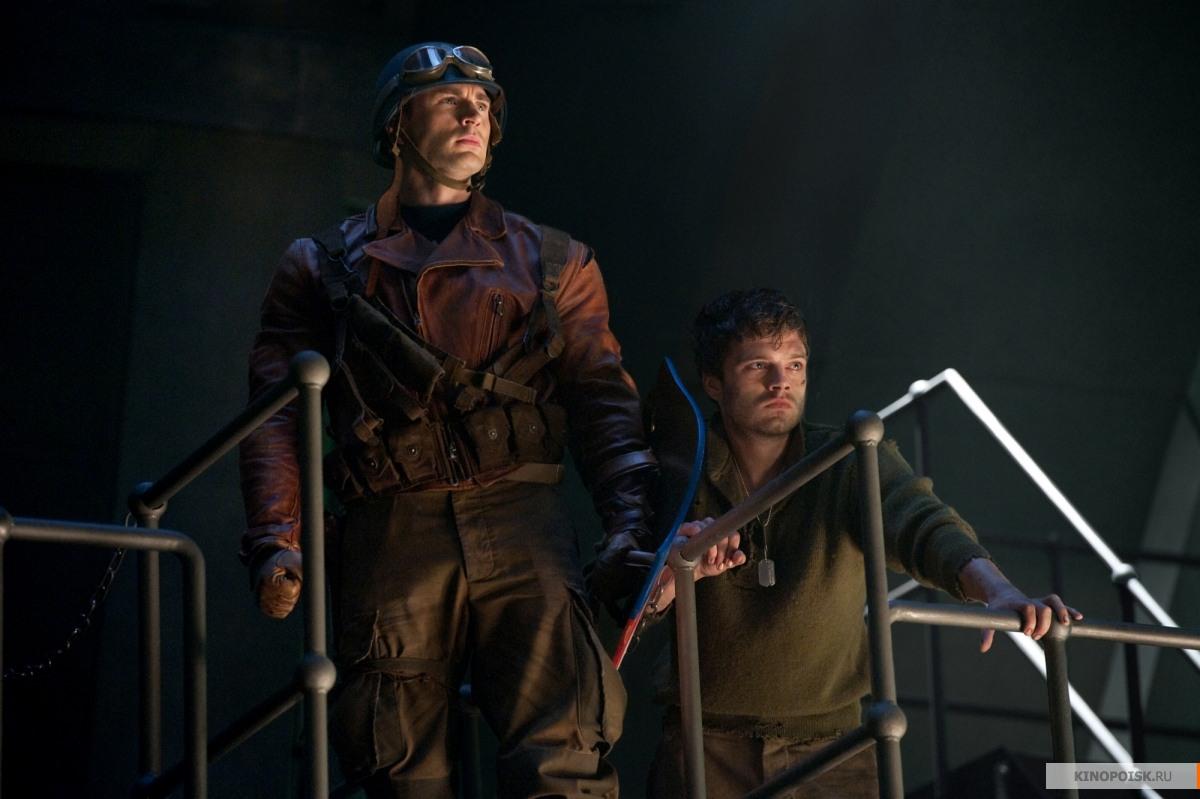 http://st.kinopoisk.ru/im/kadr/1/6/2/kinopoisk.ru-Captain-America_3A-The-First-Avenger-1629913.jpg
