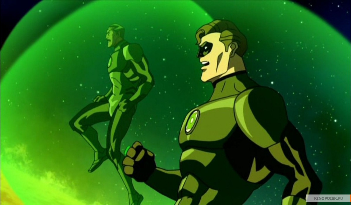 http://st.kinopoisk.ru/im/kadr/1/6/2/kinopoisk.ru-Green-Lantern_3A-Emerald-Knights-1624558.jpg