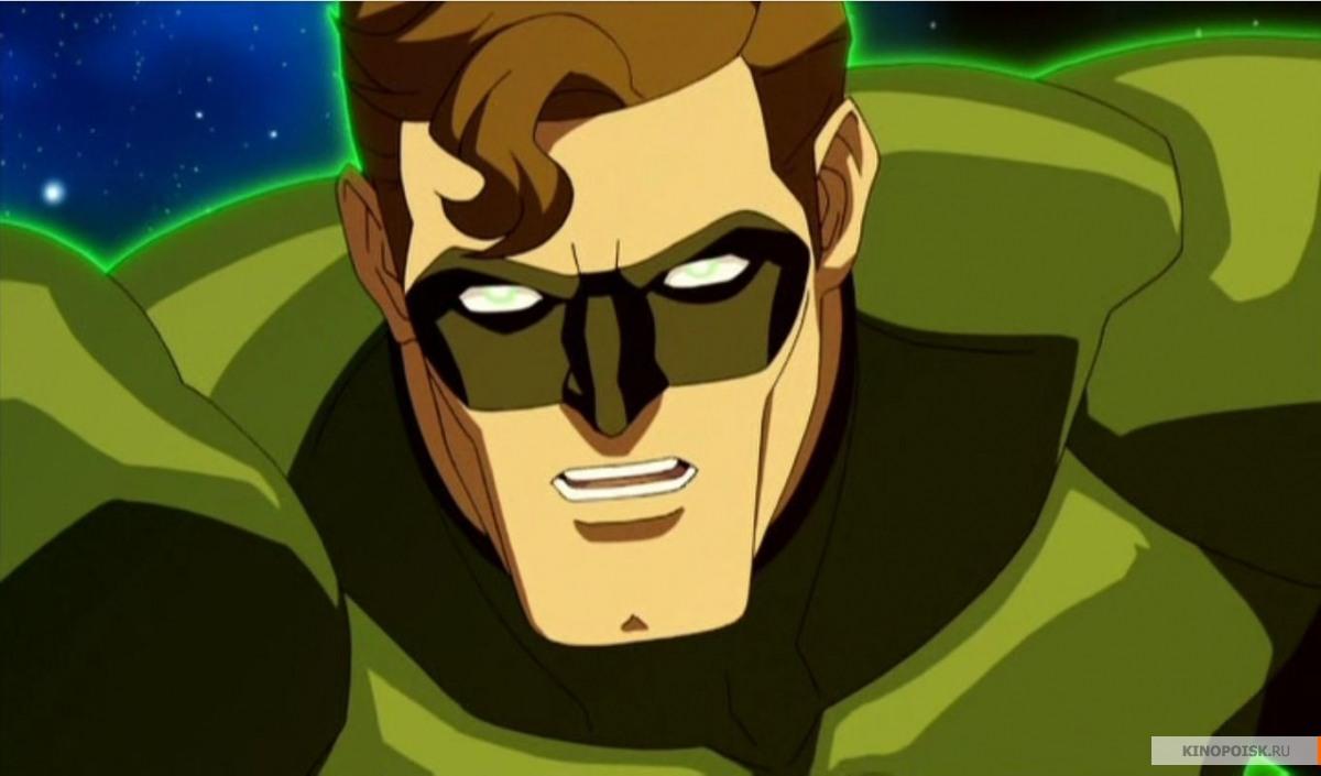 http://st.kinopoisk.ru/im/kadr/1/6/2/kinopoisk.ru-Green-Lantern_3A-Emerald-Knights-1624561.jpg