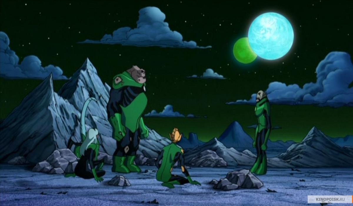 http://st.kinopoisk.ru/im/kadr/1/6/2/kinopoisk.ru-Green-Lantern_3A-Emerald-Knights-1624562.jpg