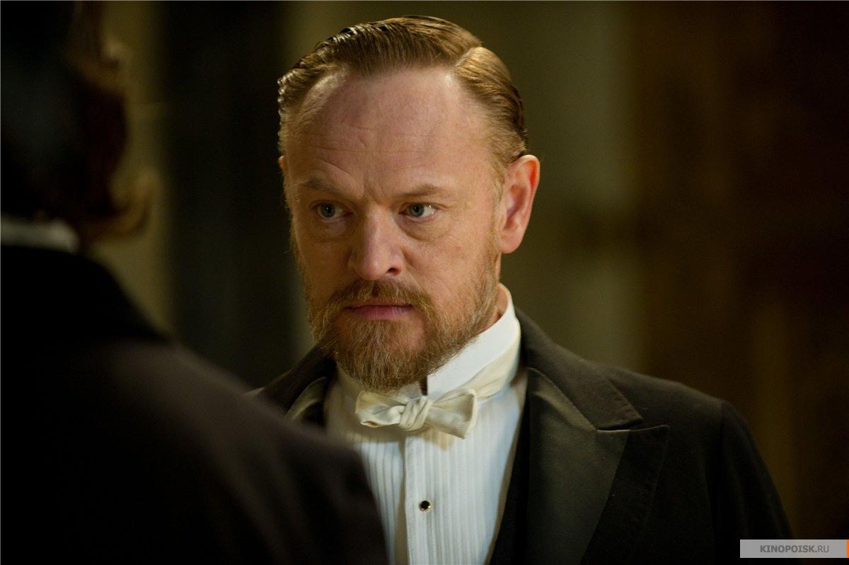 Кадры из фильма Шерлок Холмс:Игра теней