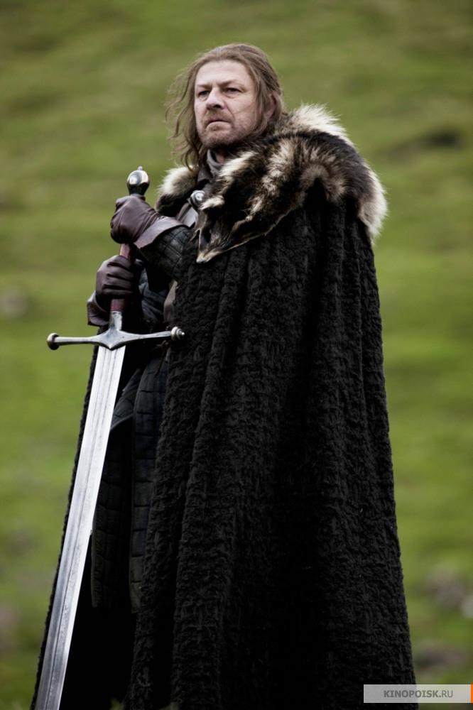 http://st.kinopoisk.ru/im/kadr/1/6/4/kinopoisk.ru-Game-of-Thrones-1641191.jpg