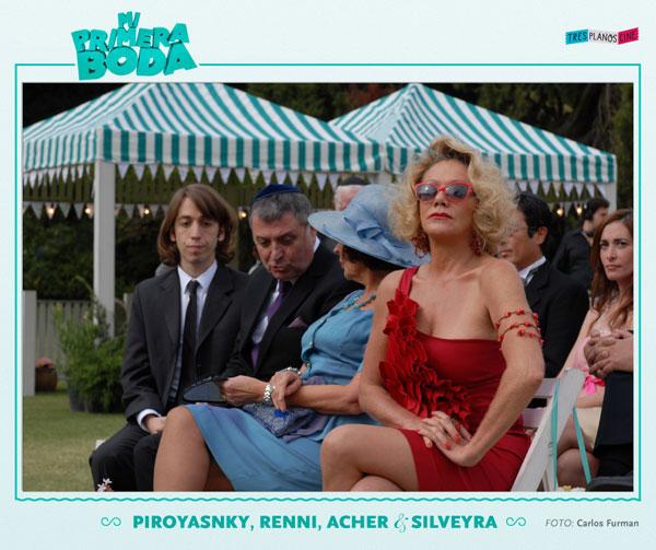 http://st.kinopoisk.ru/im/kadr/1/6/4/kinopoisk.ru-Mi-primera-boda-1649221.jpg