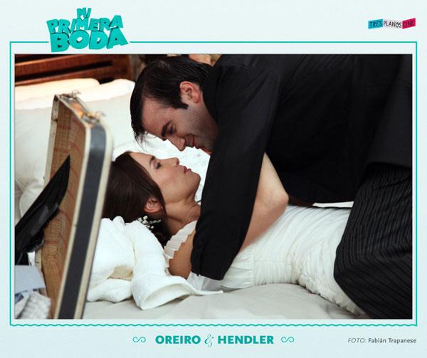 http://st.kinopoisk.ru/im/kadr/1/6/4/kinopoisk.ru-Mi-primera-boda-1649222.jpg