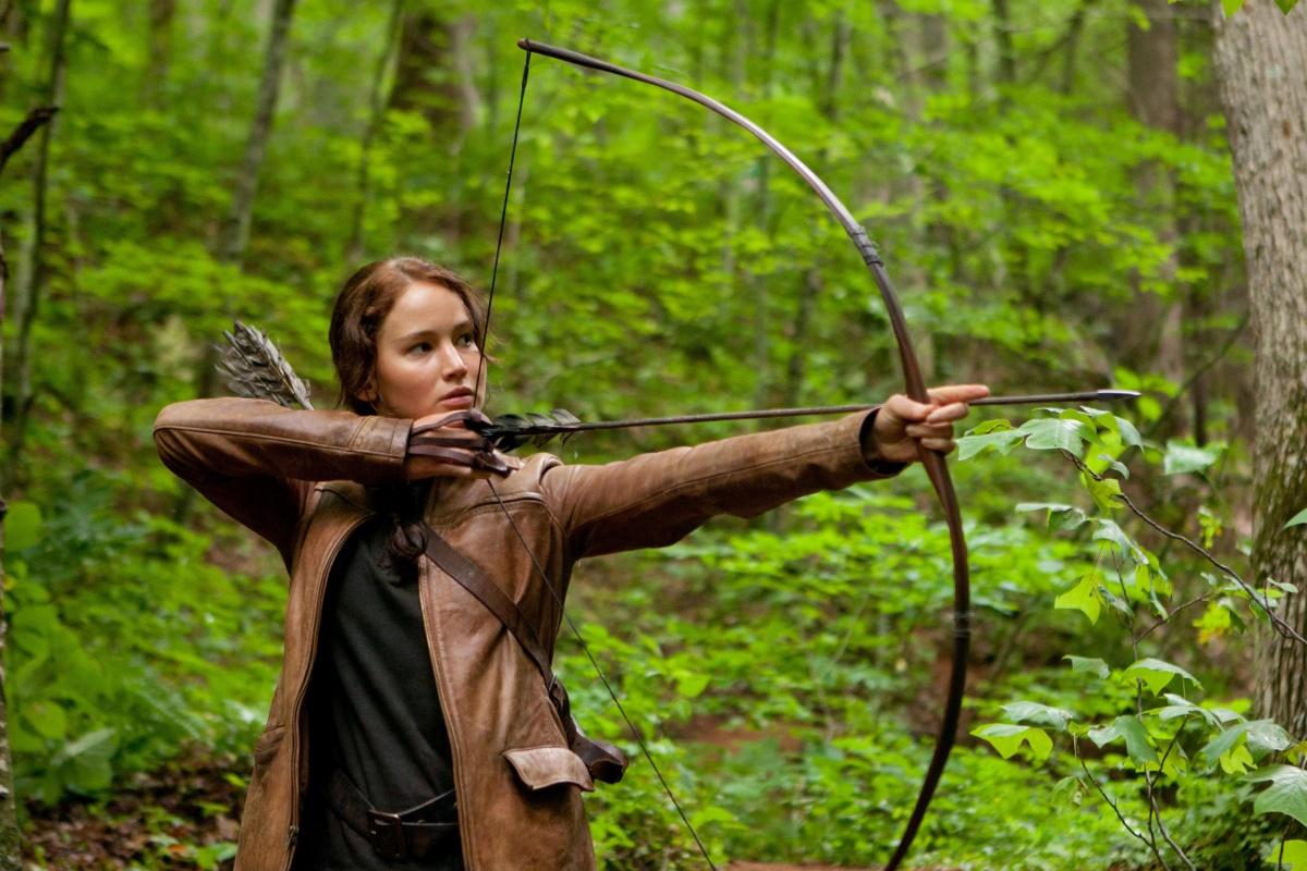 Новинки мира кино Kinopoisk.ru-The-Hunger-Games-1730464