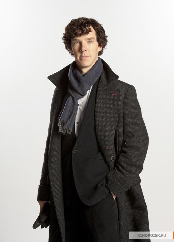 http://st.kinopoisk.ru/im/kadr/1/8/1/kinopoisk.ru-Sherlock-1815959.jpg