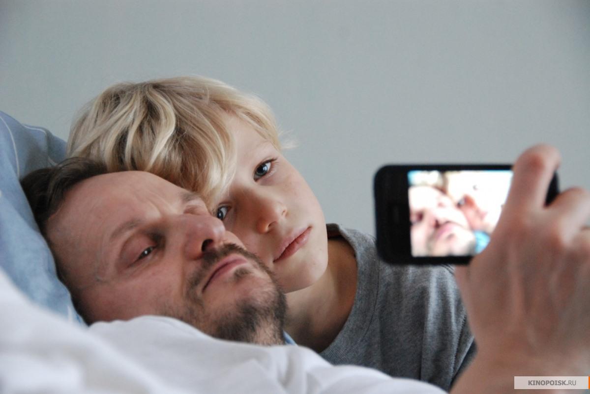 С женой в кровате фото 7 фотография