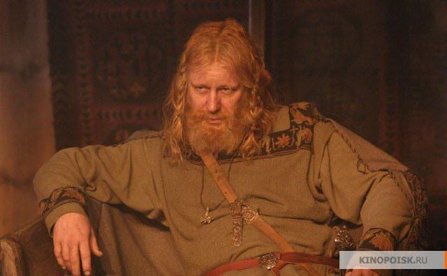 http://st.kinopoisk.ru/im/kadr/2/3/4/kinopoisk.ru-Beowulf-_26_2338_3B-Grendel-234116.jpg