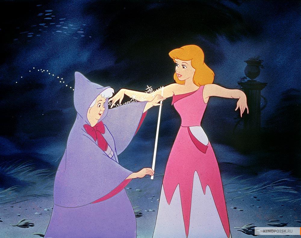 http://st.kinopoisk.ru/im/kadr/2/3/7/kinopoisk.ru-Cinderella-237142.jpg