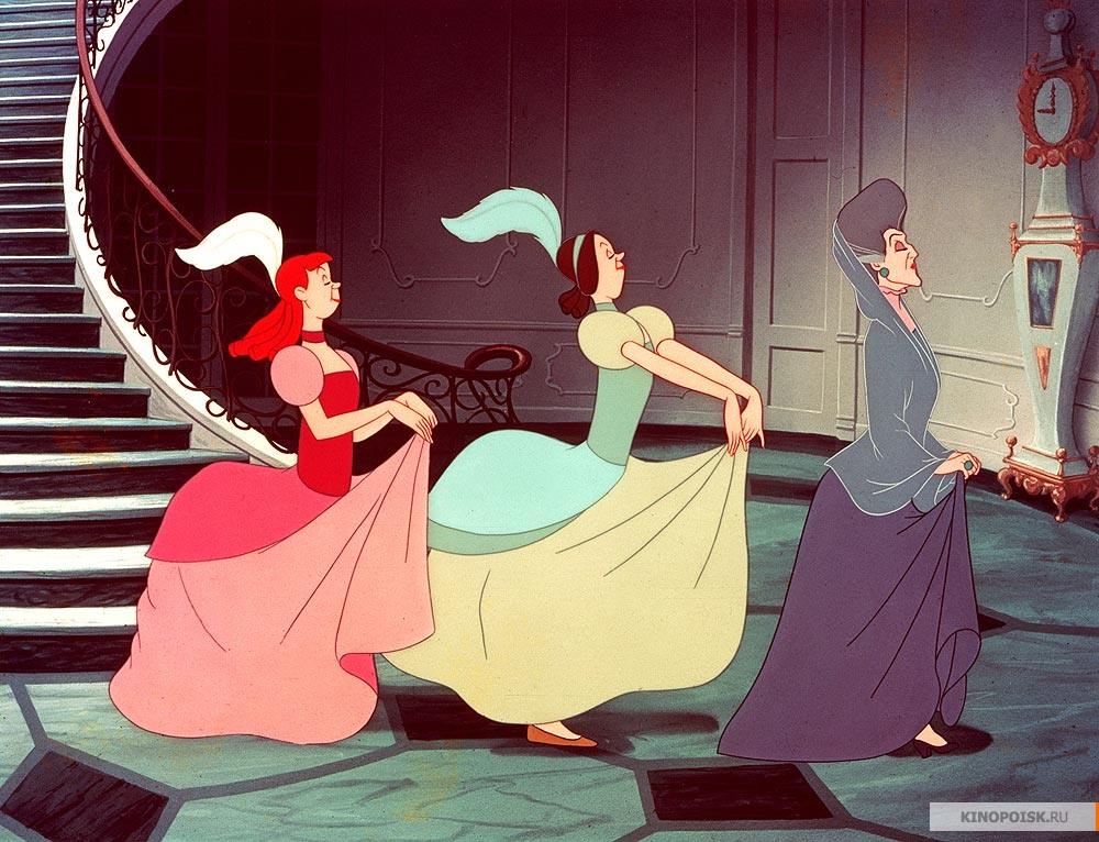 http://st.kinopoisk.ru/im/kadr/2/3/7/kinopoisk.ru-Cinderella-237146.jpg