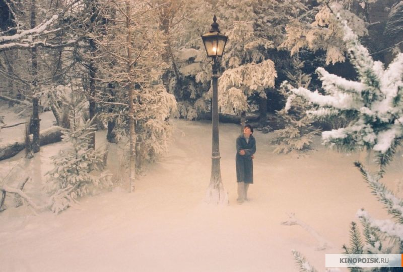 http://st.kinopoisk.ru/im/kadr/2/4/1/kinopoisk.ru-Chronicles-of-Narnia_3A-The-Lion_2C-the-Witch-and-the-Wardrobe_2C-The-241131.jpg
