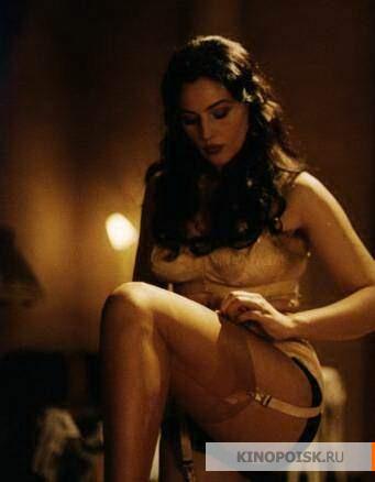 Красивый порно фильм 1996 г. с романтичной красоткой Джоди Уэст147