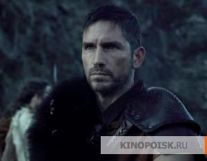 http://st.kinopoisk.ru/im/kadr/5/7/5/kinopoisk.ru-Outlander-575037.jpg