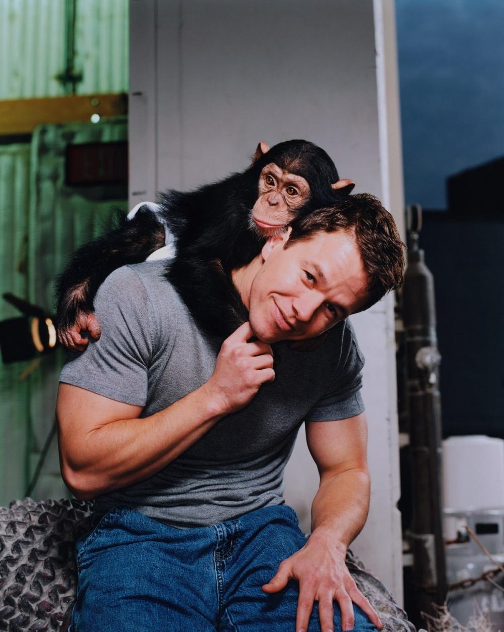 http://st.kinopoisk.ru/im/kadr/5/8/9/kinopoisk.ru-Mark-Wahlberg-589644.jpg